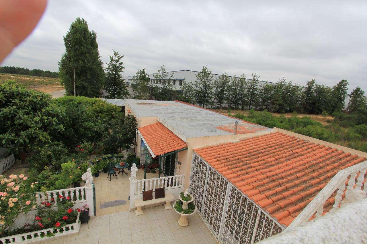 Moradia para comprar, Quinta do Anjo, Palmela, Setúbal - Foto 15