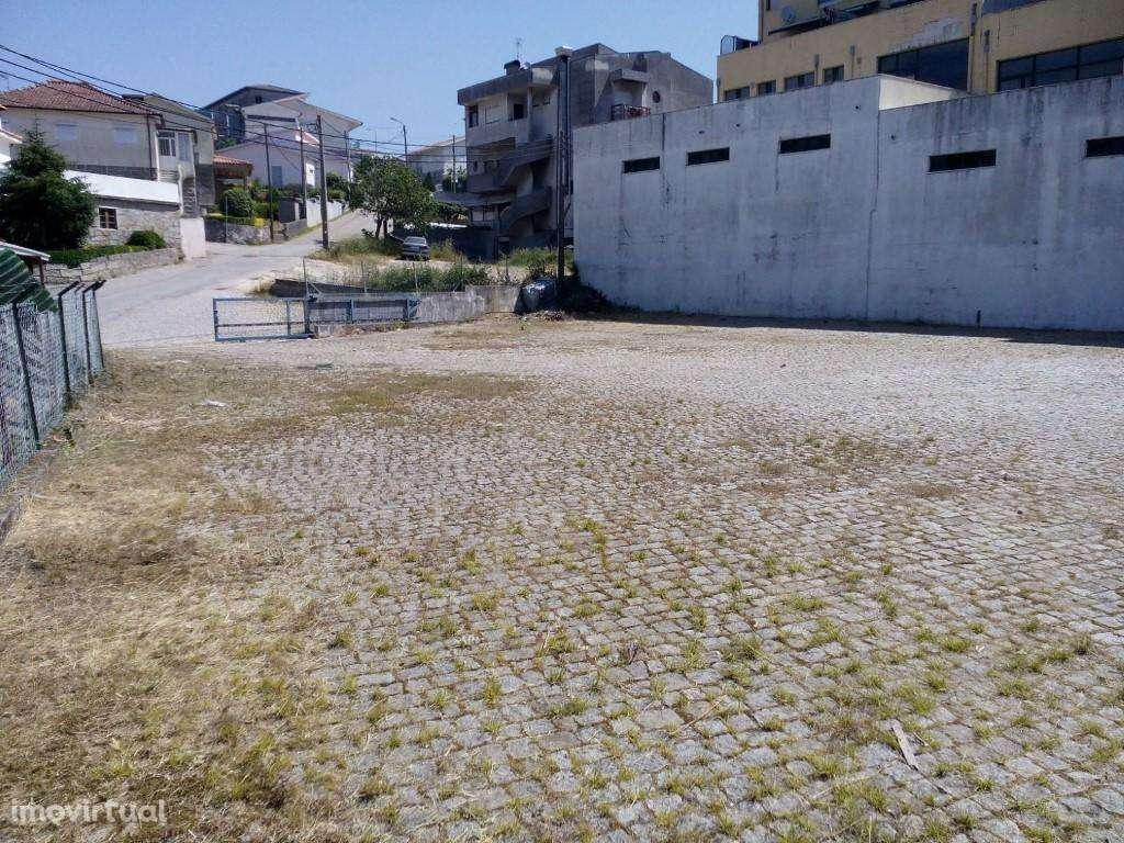 Armazém para arrendar, Rebordosa, Porto - Foto 14