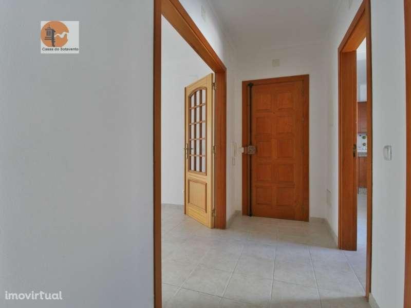 Apartamento para comprar, Rua 25 de Abril, Vila Real de Santo António - Foto 11