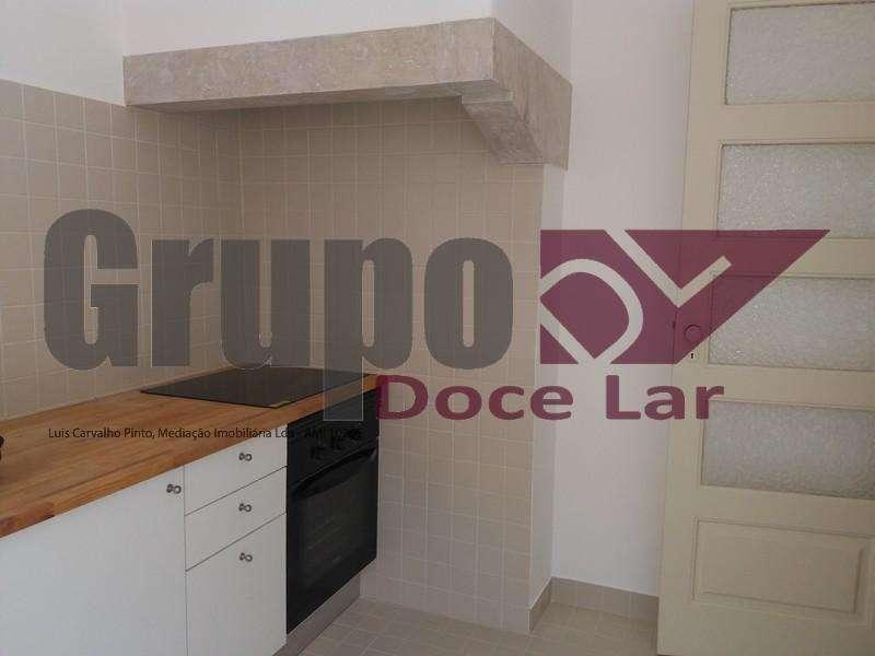Apartamento para comprar, Almada, Cova da Piedade, Pragal e Cacilhas, Setúbal - Foto 39
