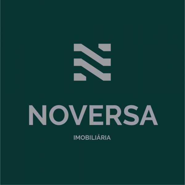 Agência Imobiliária: Noversa Imobiliária