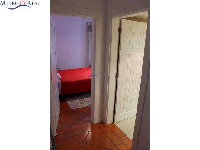 Apartamento para comprar, Alcobaça e Vestiaria, Leiria - Foto 18