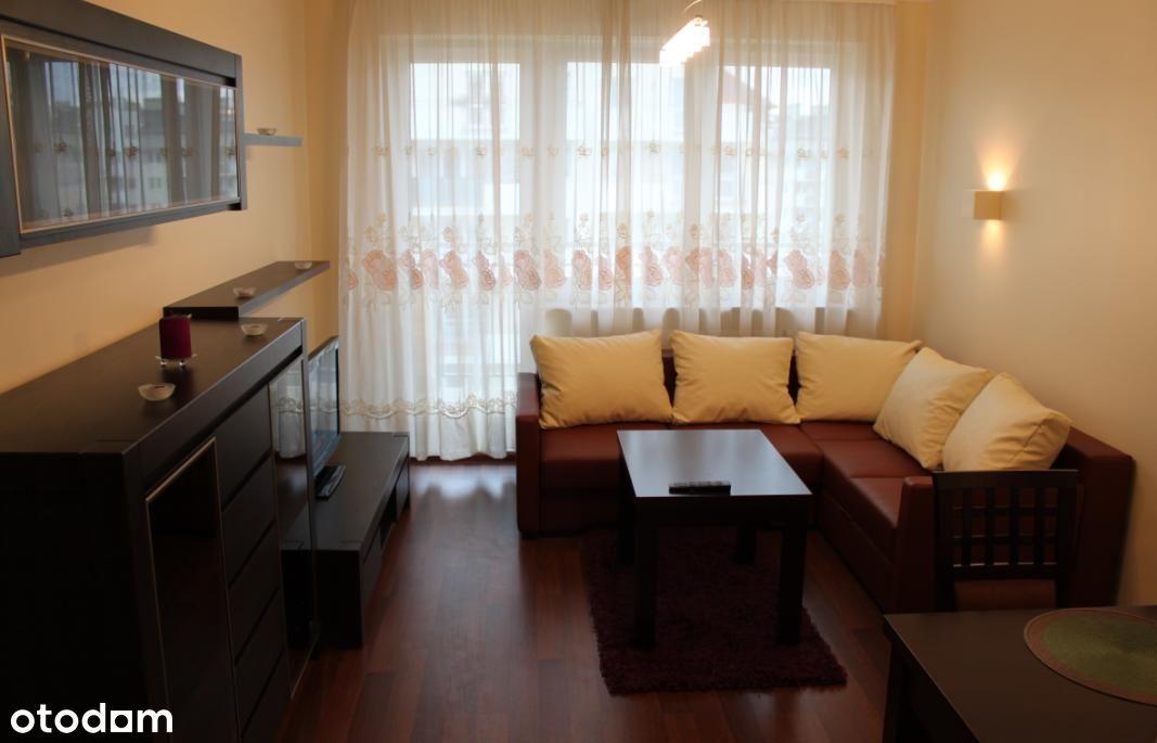 2 pokoje, 44.3 m2 - Chełmońskiego, Ursus, Skorosze