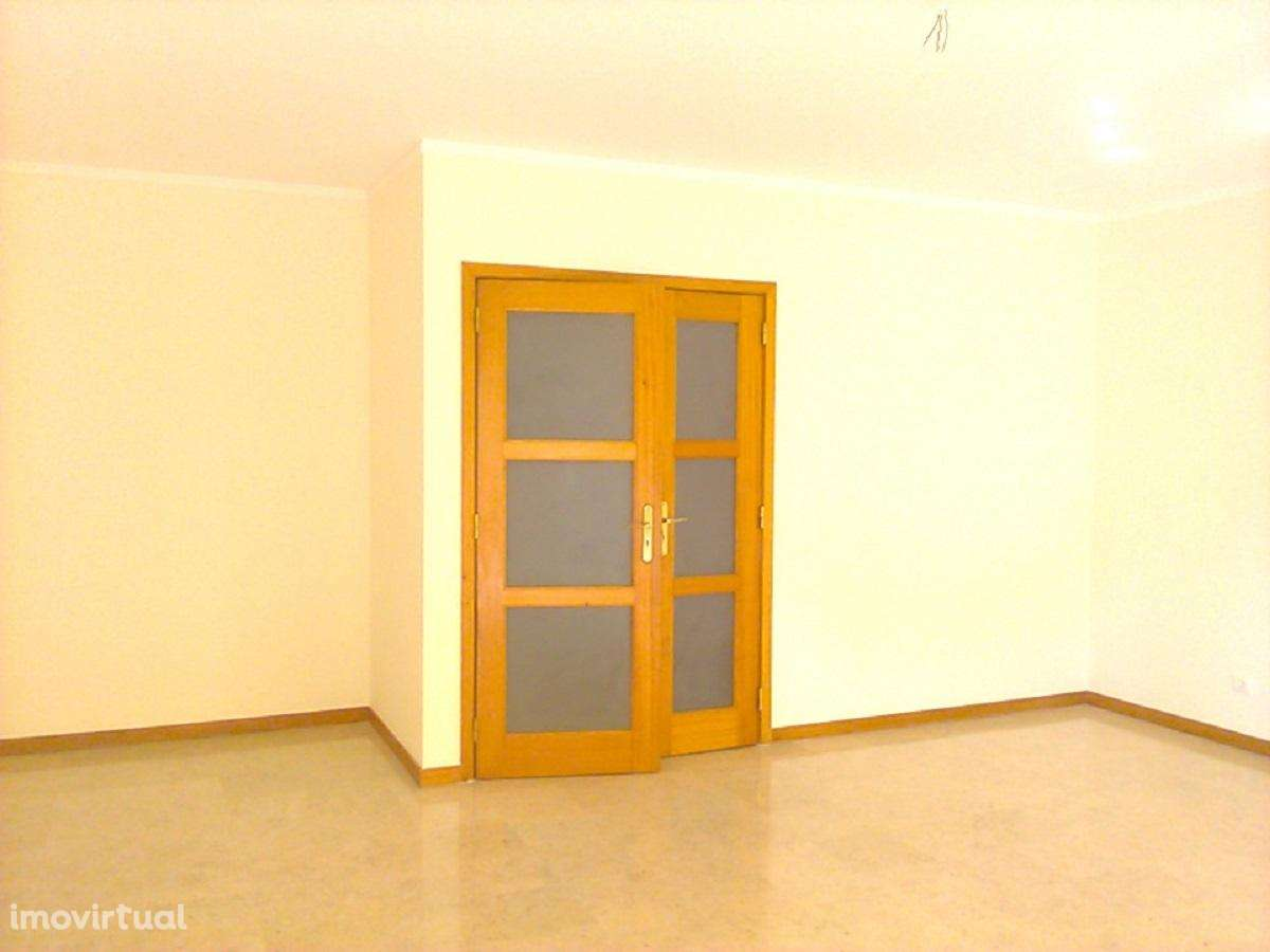 Apartamento para comprar, Algés, Linda-a-Velha e Cruz Quebrada-Dafundo, Oeiras, Lisboa - Foto 5
