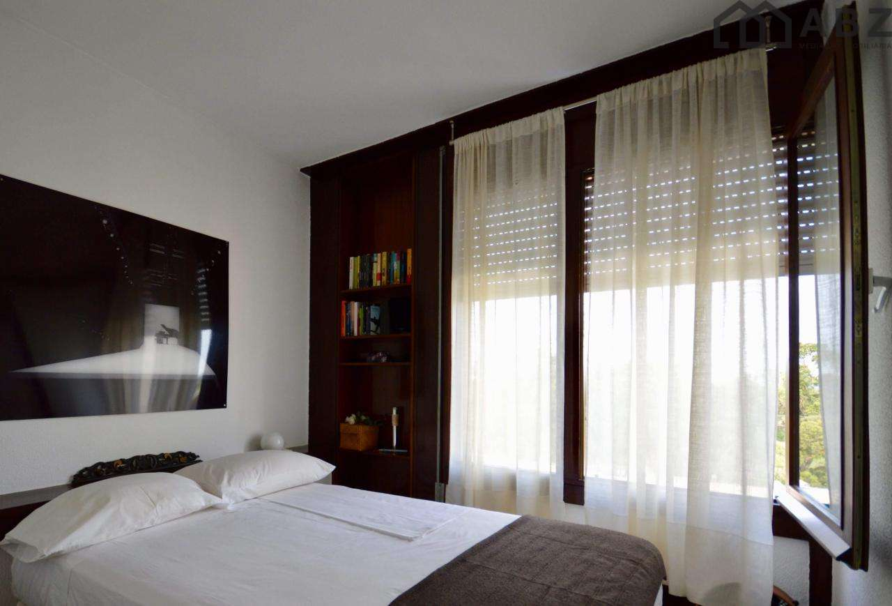 Apartamento para férias, Carvalhal, Setúbal - Foto 18