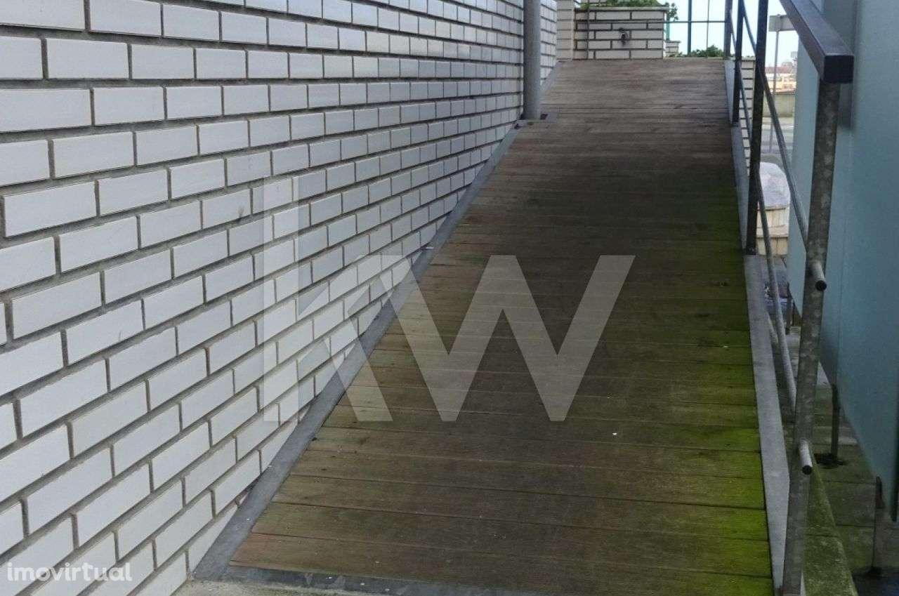 Apartamento para comprar, Aver-O-Mar, Amorim e Terroso, Povoa de Varzim, Porto - Foto 35