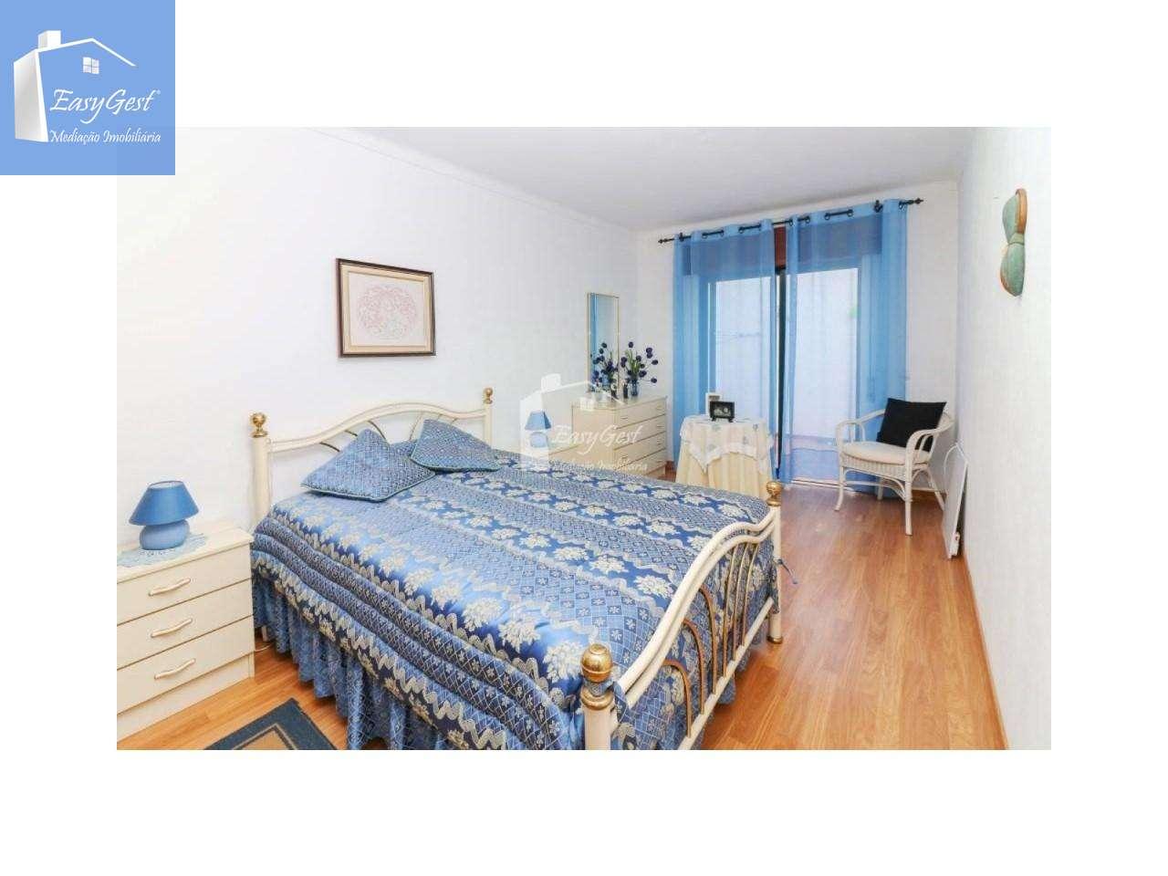 Apartamento para comprar, Tavira (Santa Maria e Santiago), Faro - Foto 20