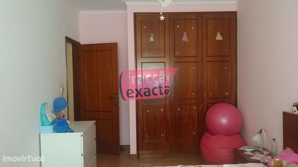 Apartamento para comprar, Serzedo e Perosinho, Porto - Foto 3