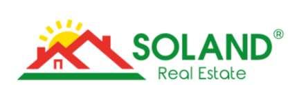 Developers: Soland - Real Estate - Algés, Linda-a-Velha e Cruz Quebrada-Dafundo, Oeiras, Lisboa