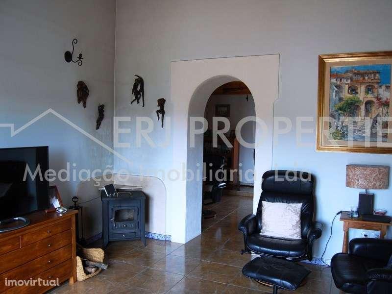 Quintas e herdades para comprar, Santa Catarina Fonte Bispo, Faro - Foto 20