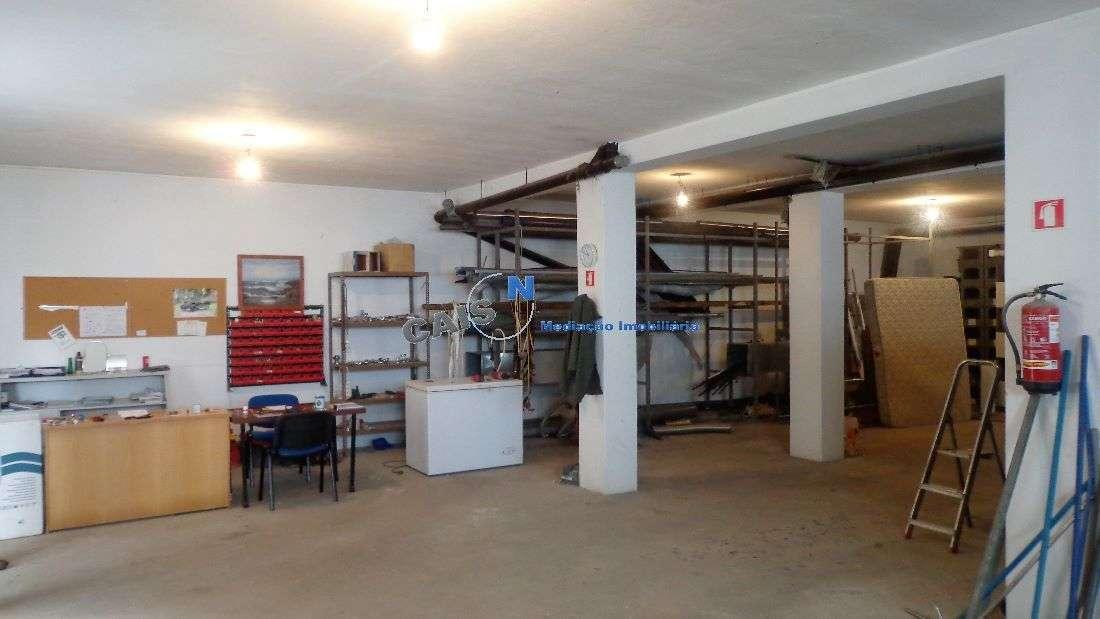 Armazém para comprar, Ermesinde, Valongo, Porto - Foto 6