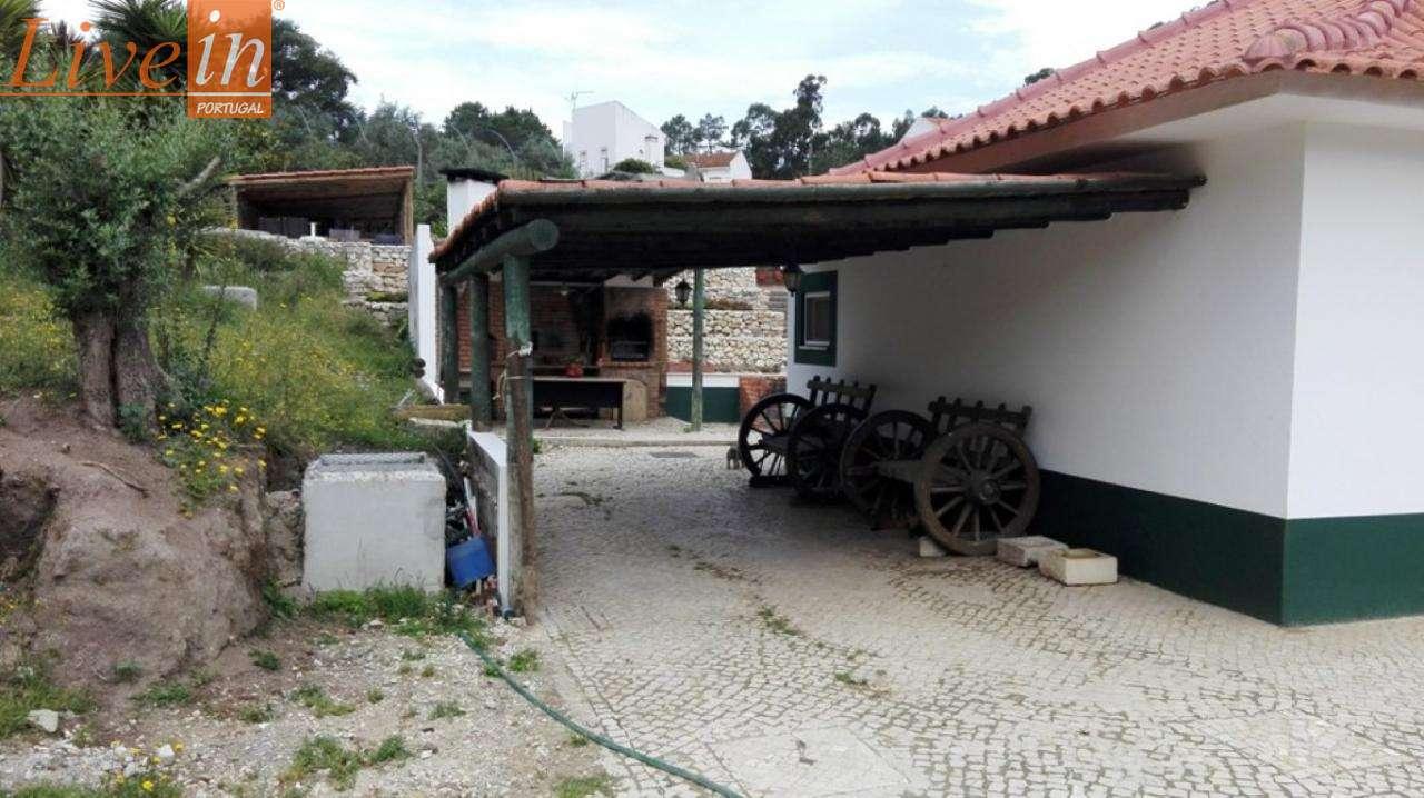 Quintas e herdades para comprar, Lousa, Lisboa - Foto 16