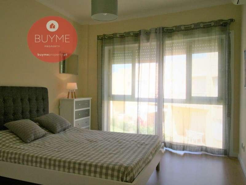 Apartamento para comprar, Boliqueime, Faro - Foto 13