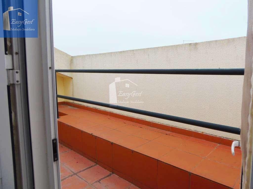 Apartamento para comprar, Alcácer do Sal (Santa Maria do Castelo e Santiago) e Santa Susana, Setúbal - Foto 26