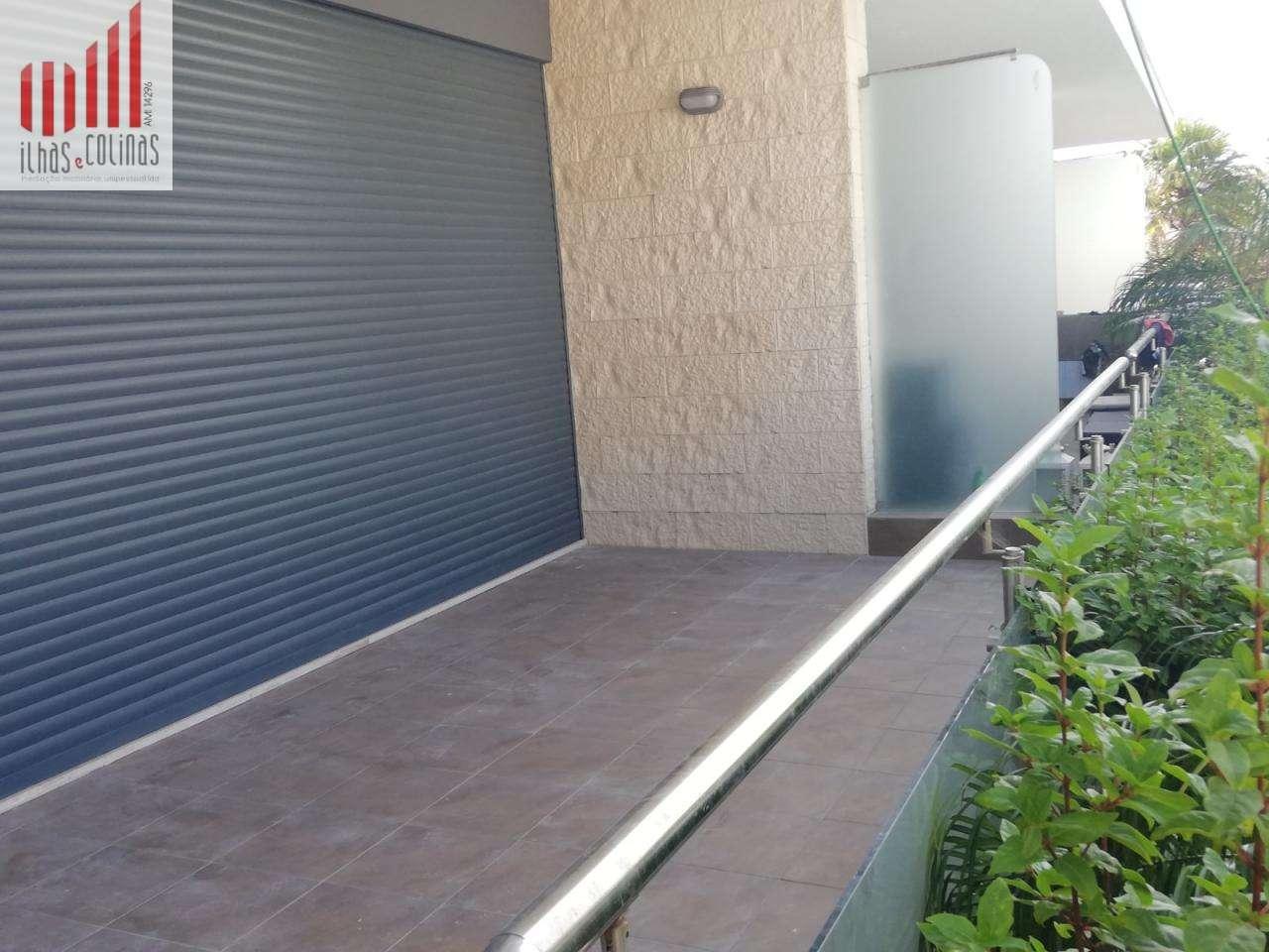 Moradia para comprar, Atalaia e Alto Estanqueiro-Jardia, Setúbal - Foto 38