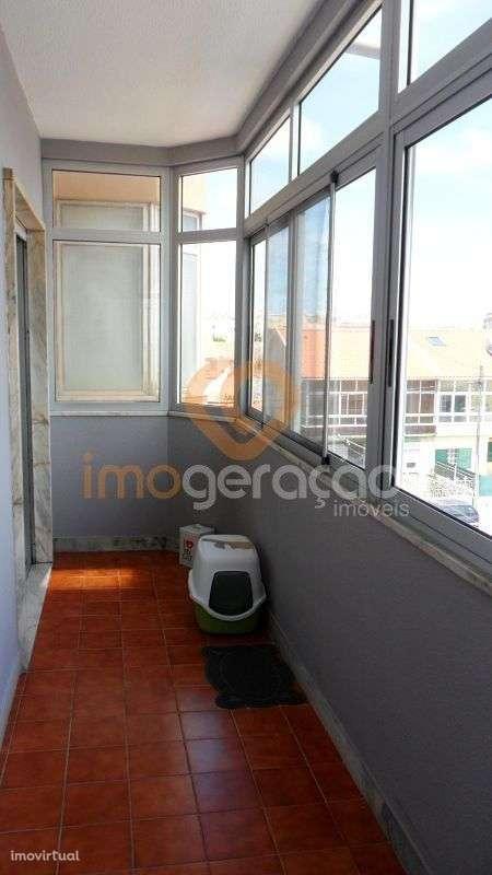 Apartamento para comprar, Sintra (Santa Maria e São Miguel, São Martinho e São Pedro de Penaferrim), Lisboa - Foto 4