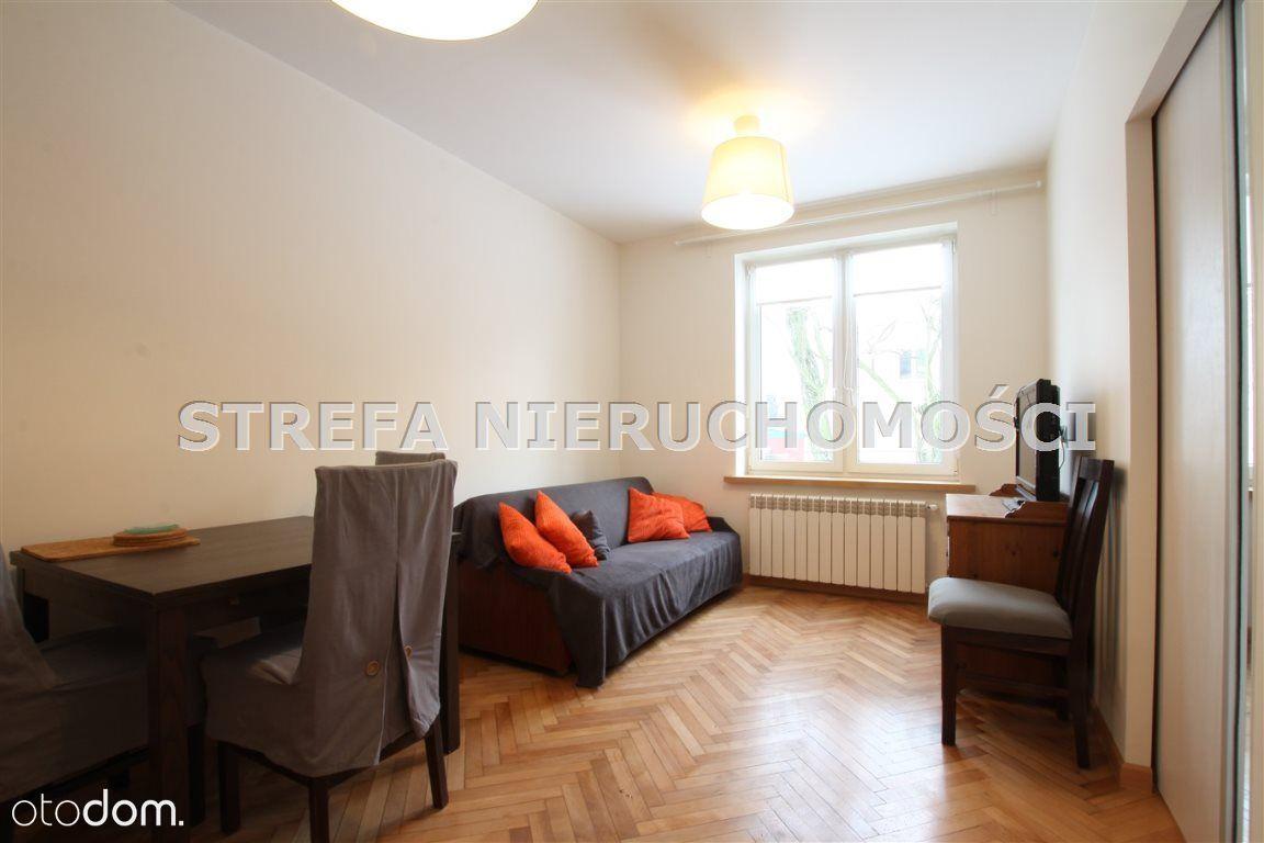 Wynajmę mieszkanie 2-pok.36,60 m2 ul. Nadrzeczna