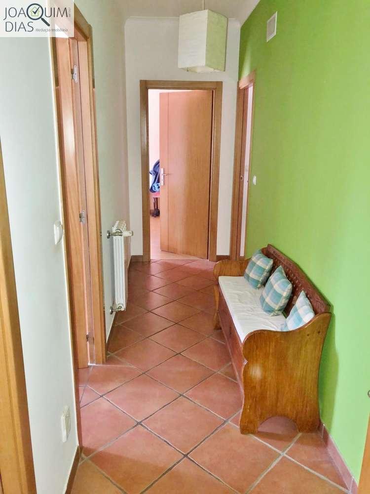 Apartamento para comprar, Ericeira, Lisboa - Foto 15