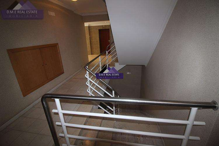 Apartamento para comprar, Conceição e Cabanas de Tavira, Faro - Foto 13