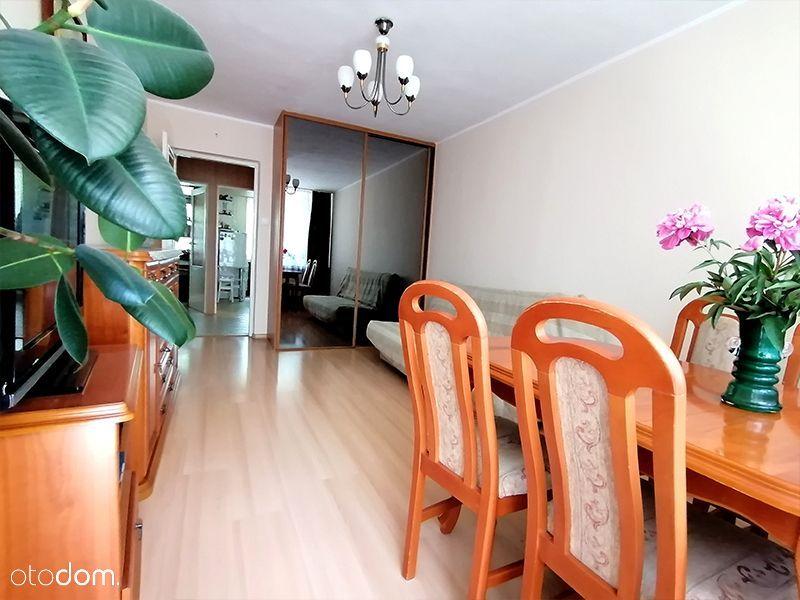 Mieszkanie 54 m2 Kraków - Nowa Huta od właściciela
