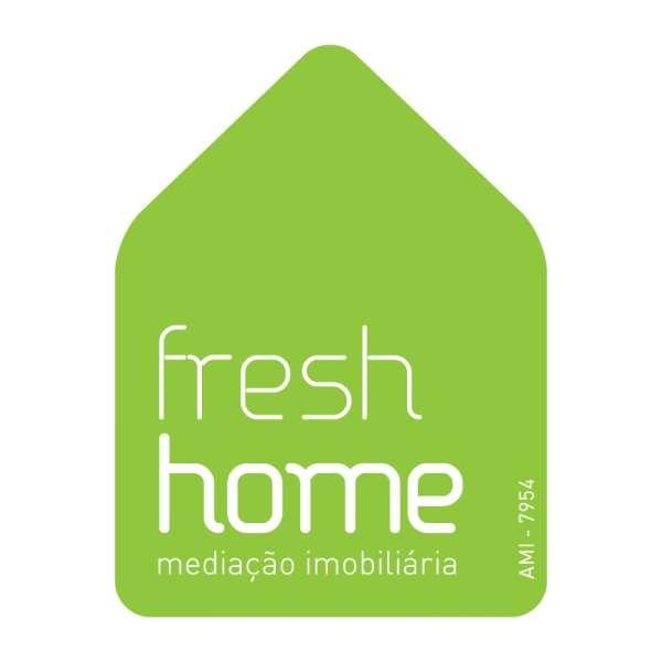Agência Imobiliária: Fresh Home Mediação Imobiliária