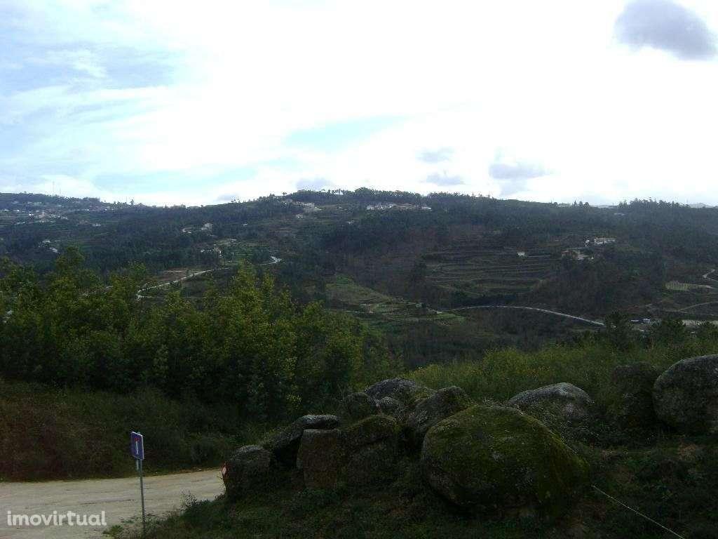 Terreno para comprar, Banho e Carvalhosa, Marco de Canaveses, Porto - Foto 7