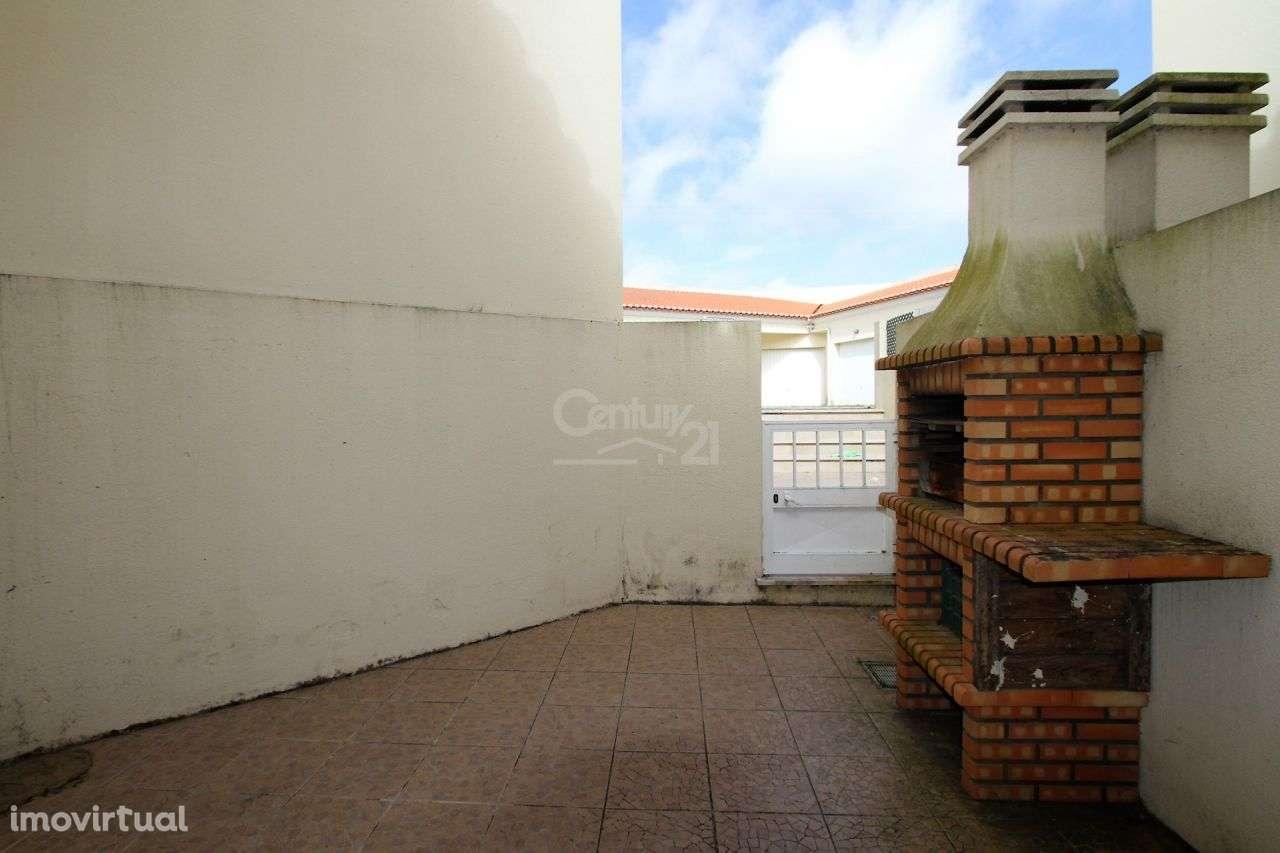 Moradia para comprar, Serra D'El Rei, Peniche, Leiria - Foto 9