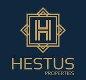 Deweloperzy: Hestus Properties - Lublin, lubelskie