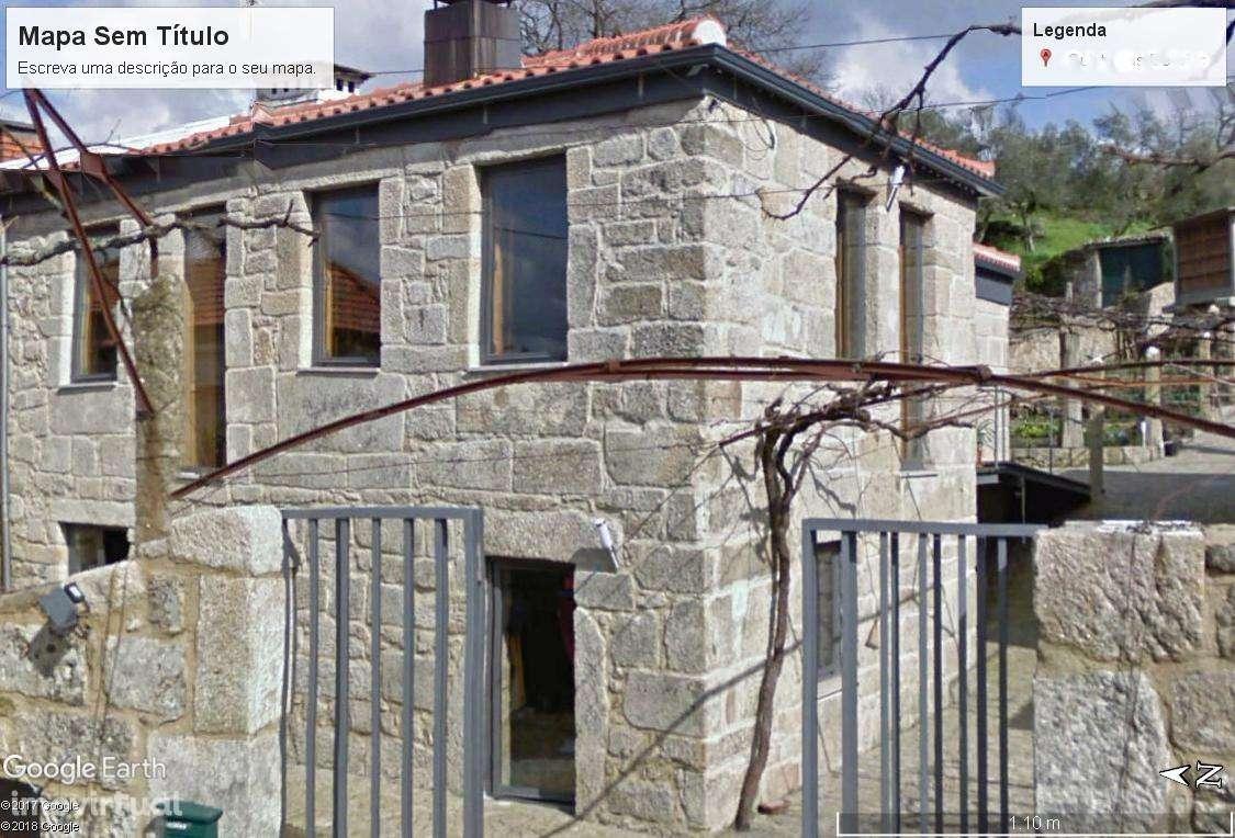 Quintas e herdades para comprar, Oliveira de Frades, Souto de Lafões e Sejães, Viseu - Foto 17
