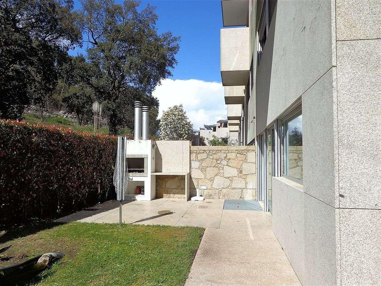 Moradia para comprar, Viana do Castelo (Santa Maria Maior e Monserrate) e Meadela, Viana do Castelo - Foto 6