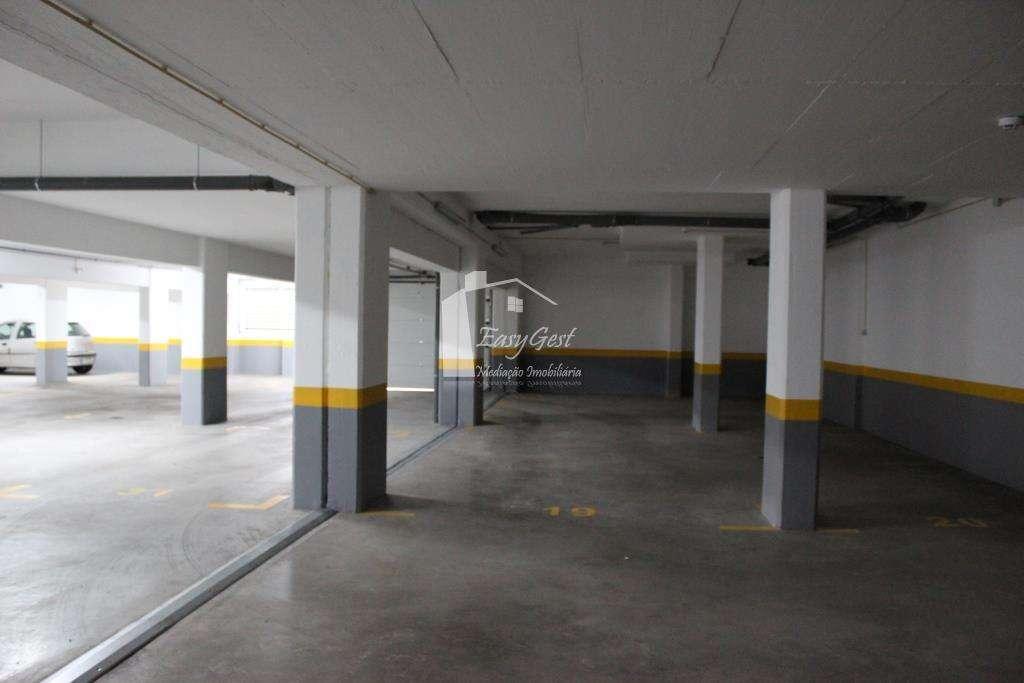 Apartamento para comprar, São Martinho, Ilha da Madeira - Foto 20