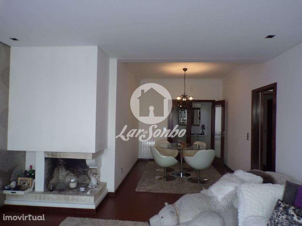 Apartamento para comprar, Aguçadoura e Navais, Povoa de Varzim, Porto - Foto 5