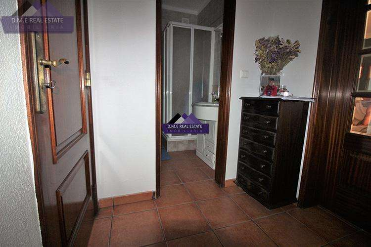 Moradia para comprar, Vila Real de Santo António - Foto 12