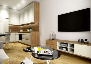 4 pokoje z garderobą