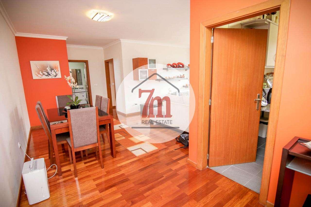 Apartamento para comprar, Santo António, Ilha da Madeira - Foto 4