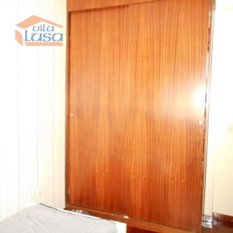 Apartamento para comprar, Baguim do Monte, Gondomar, Porto - Foto 8