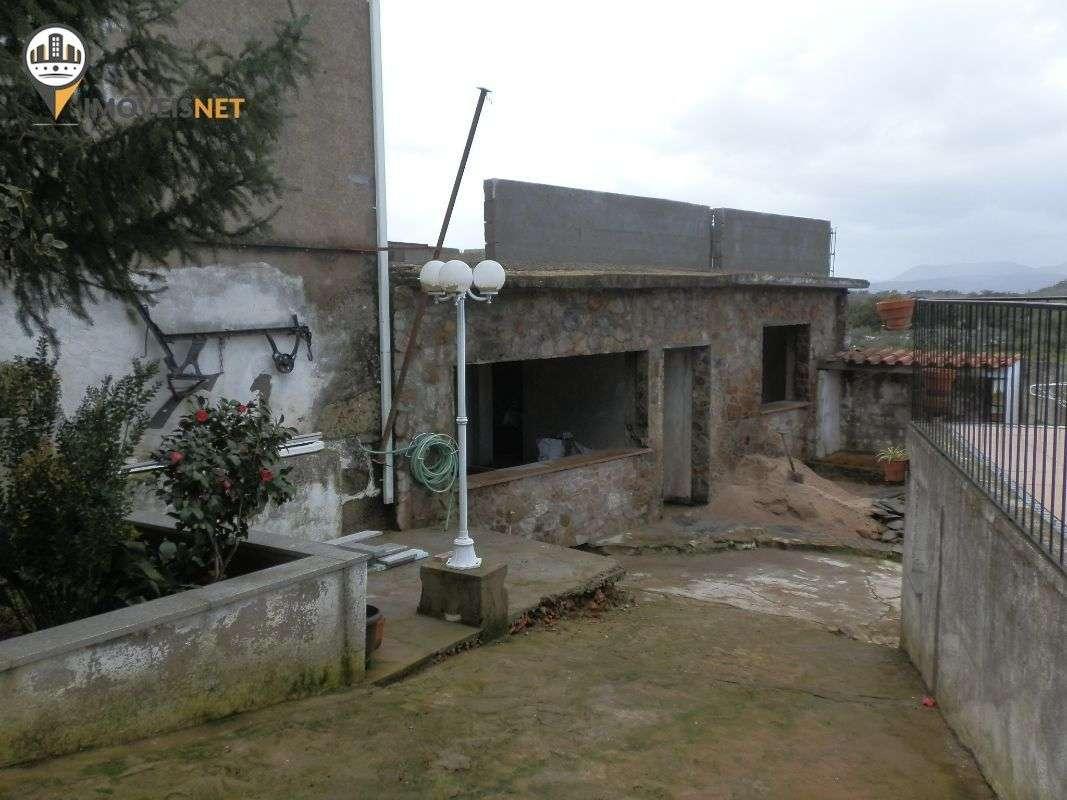 Moradia para comprar, Freixial e Juncal do Campo, Castelo Branco - Foto 13