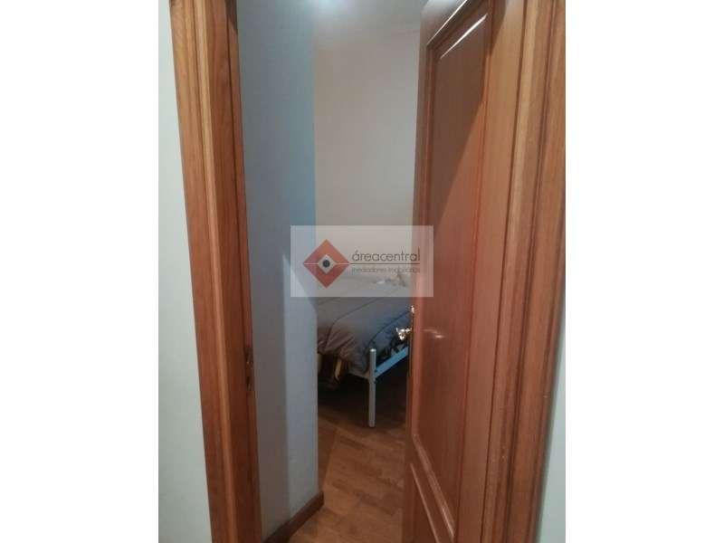 Apartamento para comprar, Rua de Santa Marta, Santo António - Foto 15