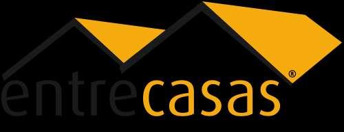 Entre Casas