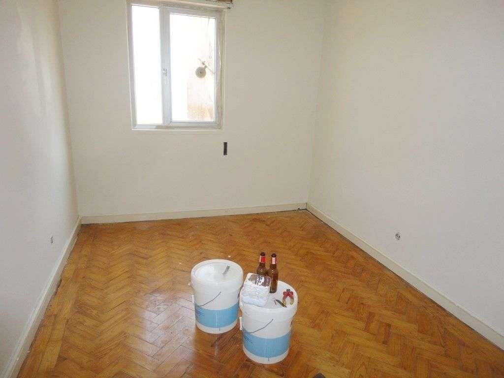 Apartamento para comprar, Minde, Alcanena, Santarém - Foto 8