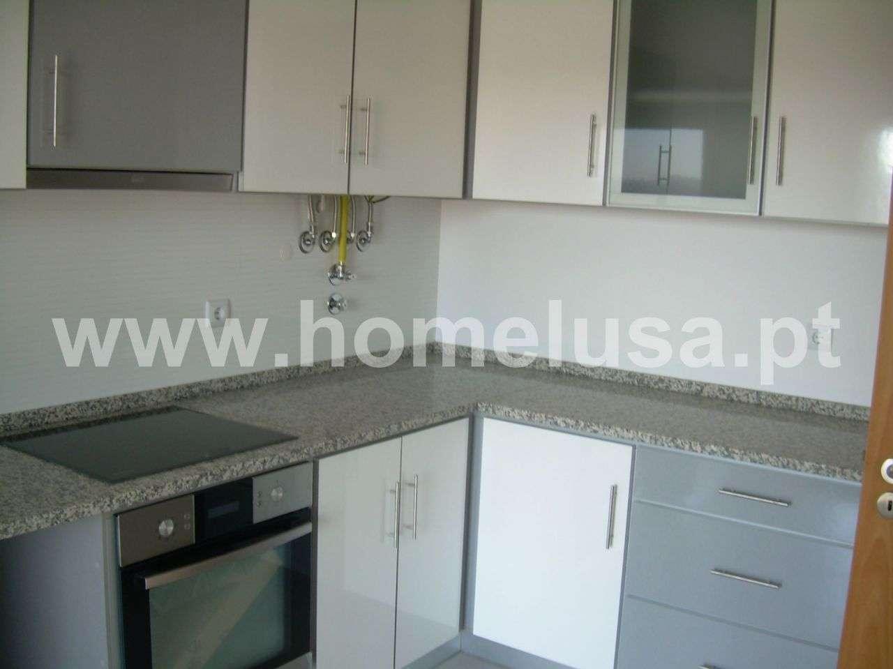 Apartamento para comprar, Tavarede, Coimbra - Foto 45