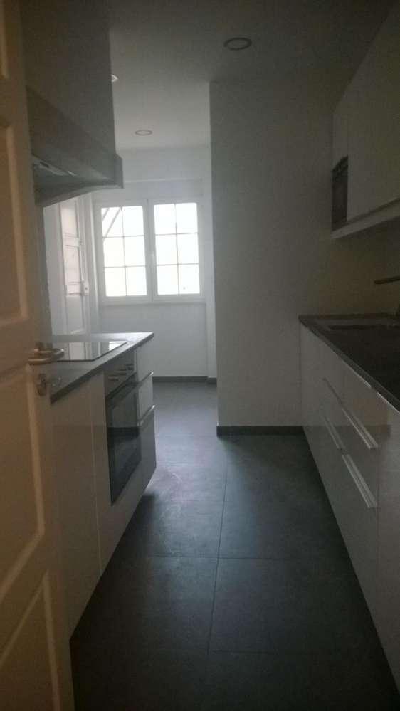 Apartamento para arrendar, Campo de Ourique, Lisboa - Foto 10