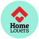 Promotores Imobiliários: HomeLovers - Santa Maria Maior, Lisboa