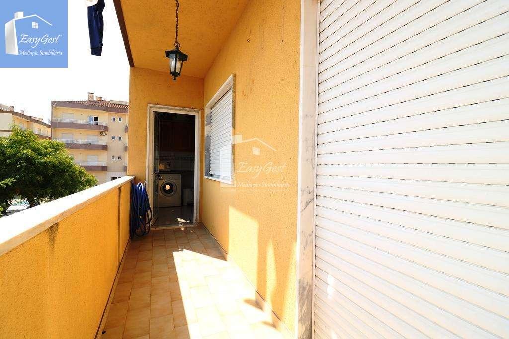 Apartamento para comprar, Benavente - Foto 16