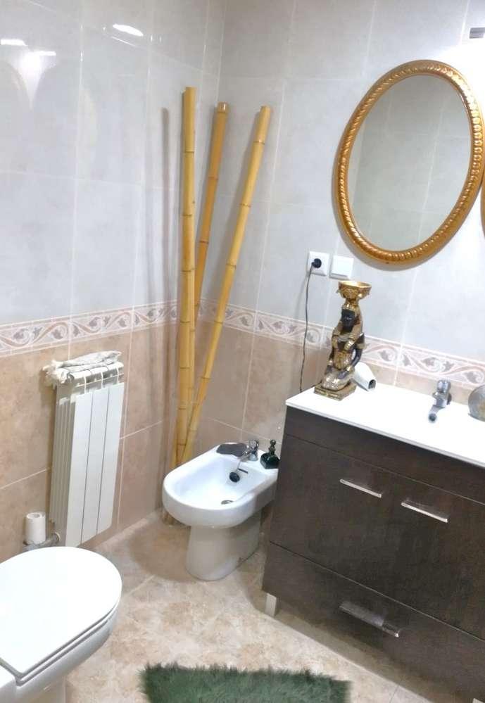 Apartamento para comprar, Alhos Vedros, Moita, Setúbal - Foto 11