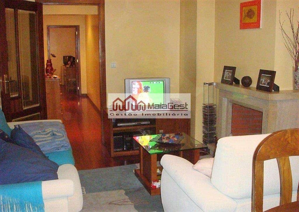 Apartamento para comprar, Ermesinde, Porto - Foto 4