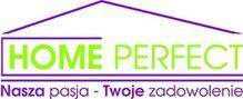Deweloperzy: Home Perfect - Kielce, świętokrzyskie