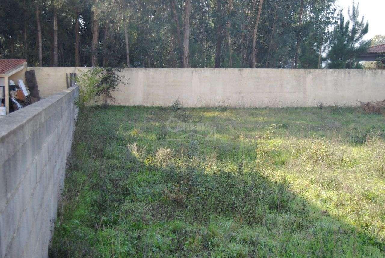 Terreno para comprar, Aborim, Braga - Foto 4