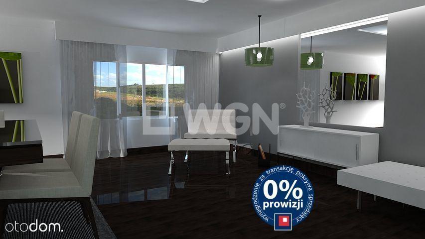 Mieszkanie, 71 m², Ustroń