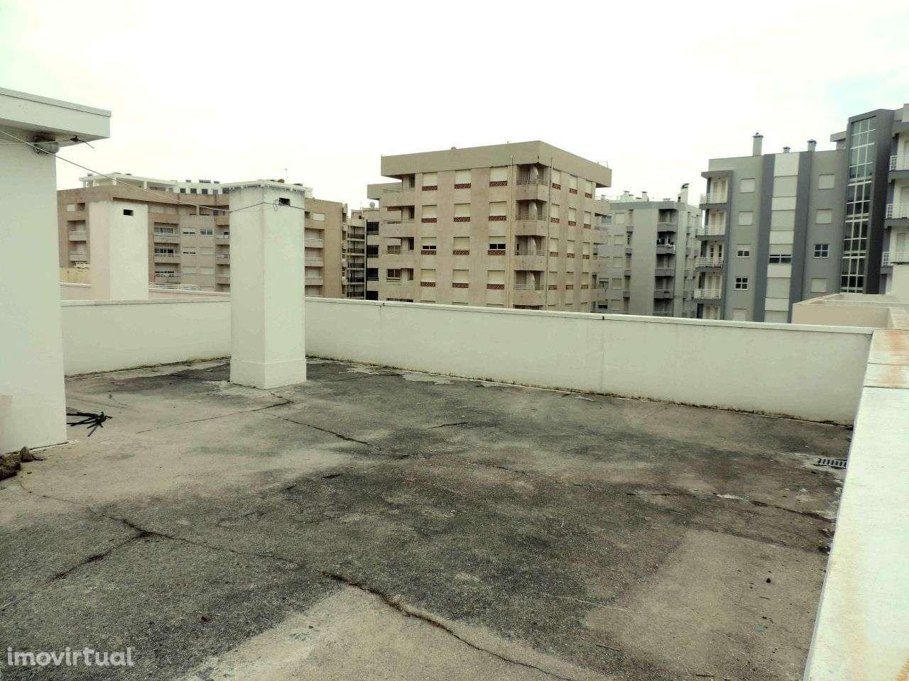 Apartamento para comprar, Chafé, Viana do Castelo - Foto 4